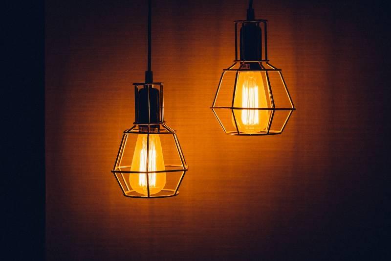 best solar indoor lights