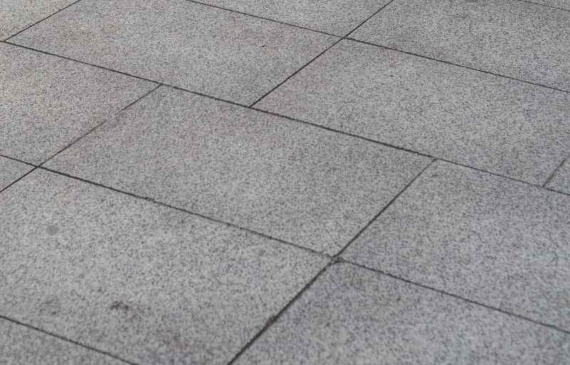 best solar brick paver lights