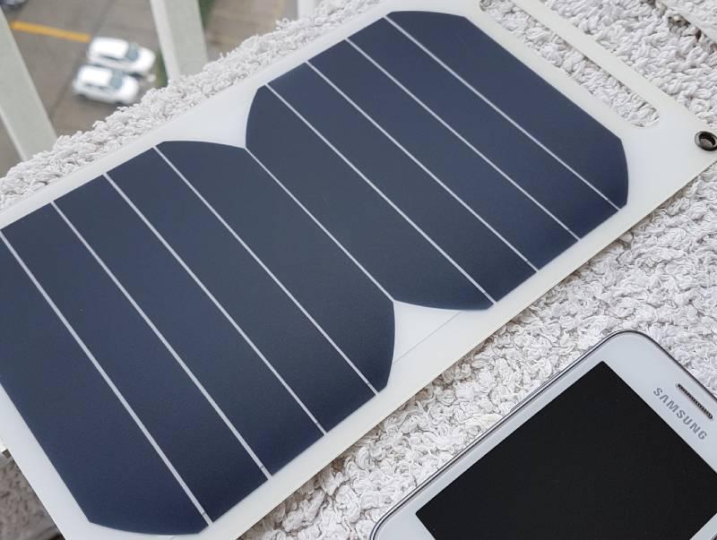 Best 10 Watt Solar Panels