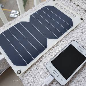 Best 10W Solar Panels