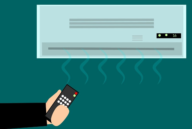 How Many Solar Panels Do I Need To Run Air Conditioner?