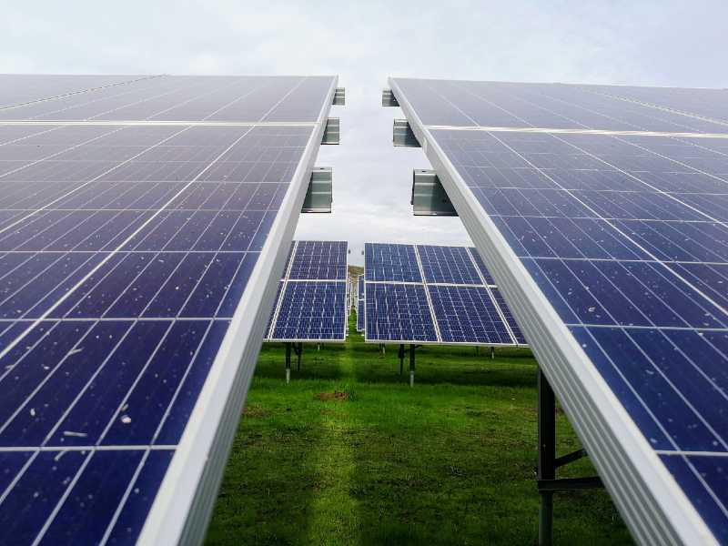 How Durable are Solar Panels?
