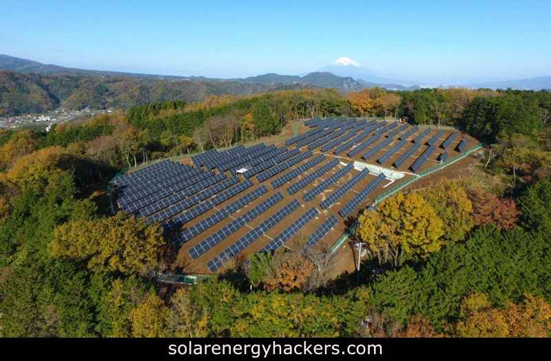 How To Increase Solar Panel Output