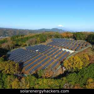 How To improve Solar Panel Output