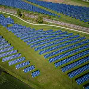 What does peak power mean for solar panels_