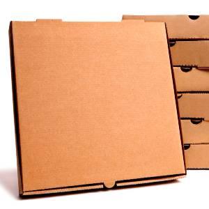 diy solar oven using a pizza box