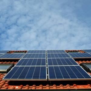 Are Solar Panels Noisy?