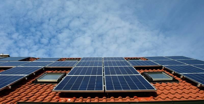 Do Solar Panels Make Noise?