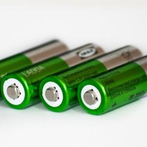 How Long Do Solar Light Batteries Last