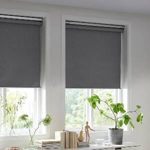 Solar Screens vs Window Tinting
