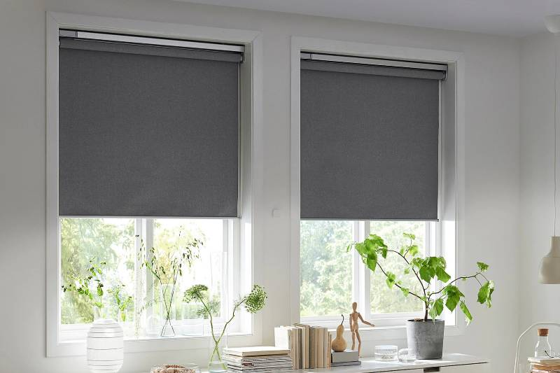 Which Is Better Solar Screens Or Window Tinting?