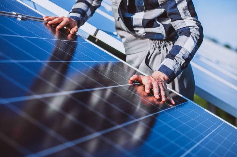Will A Cracked Solar Panel Still Work?
