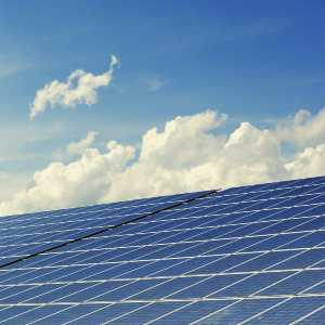 how to protect solar panels from emp