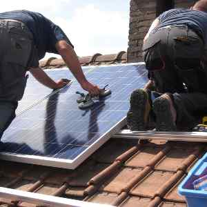 Best Sikaflex for Solar Panels