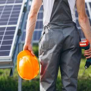 Do I Need Permission To Install Solar Panels