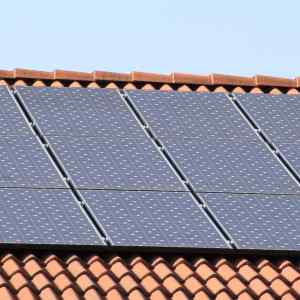 Do Solar Panels Help Insulate Your Roof?