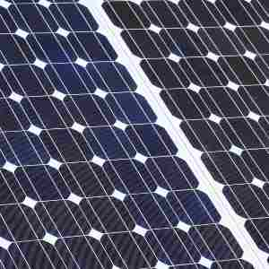 What's The Difference Between Mono And Poly Solar Panels