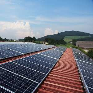 can solar panels be moved
